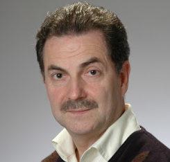 Rodolfo Maschio
